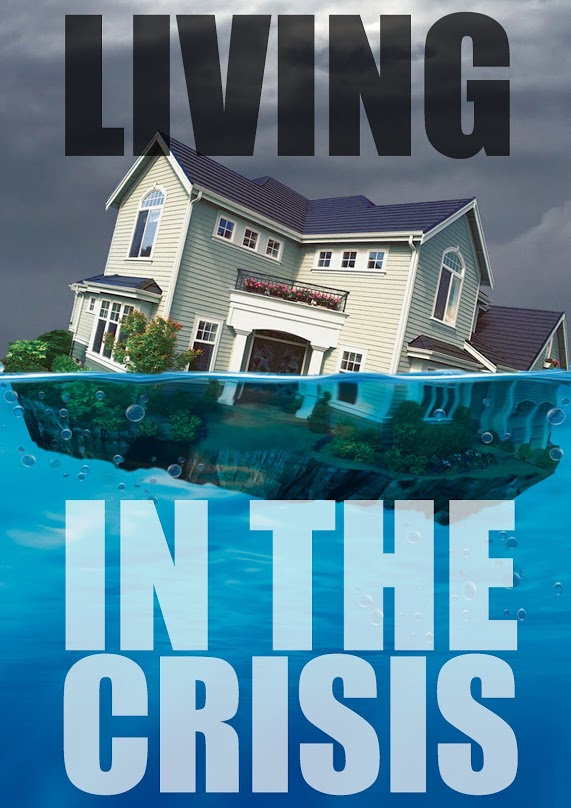 livinginthecrisis_copertina_ebook